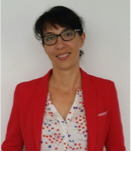 Alexandra Mottier - Directrice RH EMEA fonctions commerciales - Software AG.png