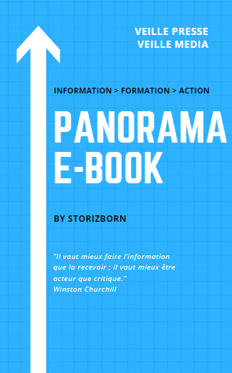 panorama-ebook