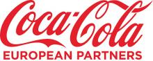 Coca-Cola European Partners France